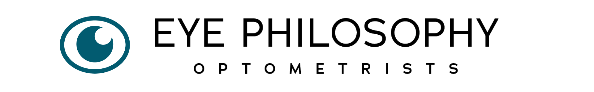 EYE PHILOSOPHY OPTOMETRISTS