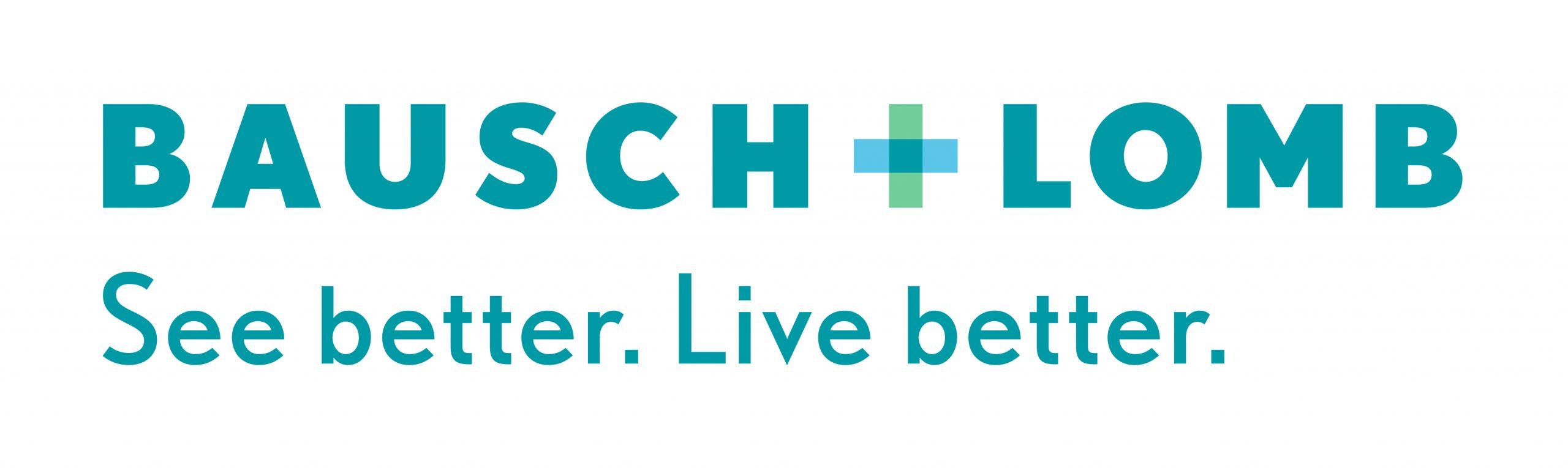 Bausch-Lomb-logo