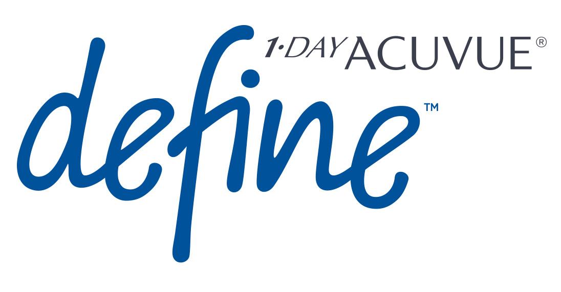 acuvue-define-logo