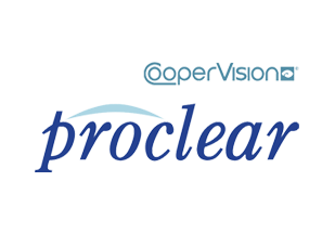 cooper-vision-proclear-contact-lenses