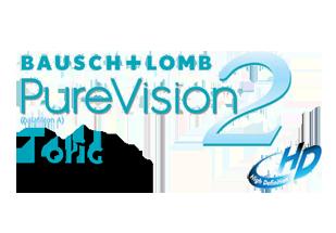 purevision2-lenses